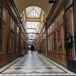 Bild från Paris by Martin & Friends