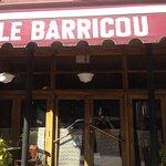 Photo of Le Barricou