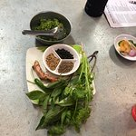 Foto de Time For Lime - Creative Thai Cooking School