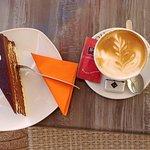 Zdjęcie Biggi's Cafeteria Pasteleria