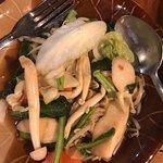Foto de Dean and Mom's Restaurant