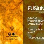 Fusion19의 사진