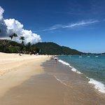 Beach - NO Stress Photo