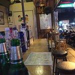 ภาพถ่ายของ Ben's Cocktail Bar