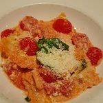 Foto de Leo's Pizza & Trattoria