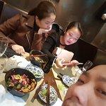 Foto de Akasaka