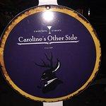 Photo of Caroline's Other Side
