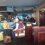 Foto de The Fertha Bar & Restaurant