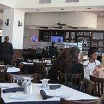 Photo of Los Ranchos Steakhouse