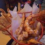 Bilde fra Bubba Gump Shrimp Co.