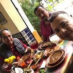 Foto van Birrieria Las 9 Esquinas