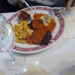 ภาพถ่ายของ Restaurante Don Rodrigo