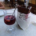 Foto van Celler Ca's Brau