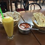 Фотография Papaya Restaurant
