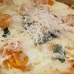 Photo of Biliardo '65 - Pizzaria con Cucina