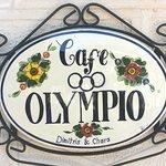 Photo of Olympio Cafe