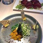 Photo of Vegan Restoran V