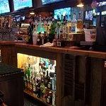 Foto de Miller's Ale House - Ft. Myers