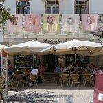 Fotografia de Cafe Montanha