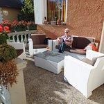 Hotel Stella delle Alpi Photo