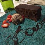 tarta de chocolate (355054007)