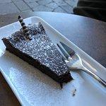 Φωτογραφία: Chocolaterie Beluga