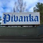 Photo of Pivanka