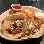 Billede af Ck's Cantina & Grill