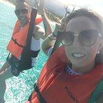 SeaPro Divers照片