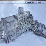 Foto de Tuscan Escapes - Day Tours