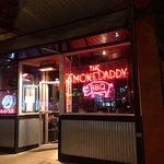 Billede af Smoke Daddy Restaurant