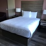 Arya Inn & Suites