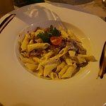 Photo of Mediterraneo restaurant - pizzeria