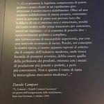 Fotografie: Galleria Campari