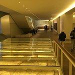 Фотография Museo de Bellas Artes de Asturias