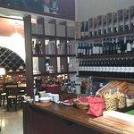 Zdjęcie Bar Osteria Settantasette