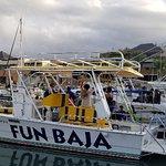 Billede af Fun Baja