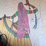 Photo of Chaisalmer