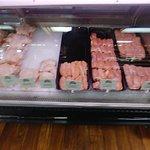 Foto de Stoltzfus Meats