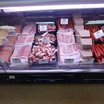 Foto Stoltzfus Meats