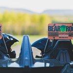 Фотография Bear Rock Adventures