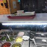Bikanervalaの写真