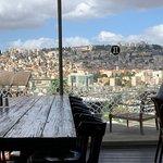 Tishreen 2의 사진