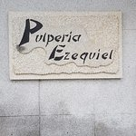 Photo of Pulperia Ezequiel