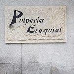 Foto de Pulperia Ezequiel