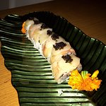 Foto de UMĀMI - Japanese Fusion Restaurant