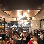 Photo of Restaurant Ottavio
