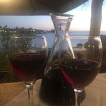 Foto de Stoupa Restaurant