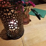 Foto Restaurant Melbo's