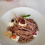 Restaurant Winzerhaus Foto